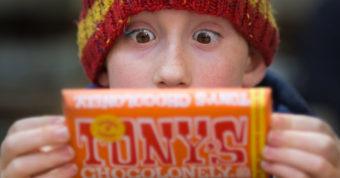 tricks-to-manage-sugar-intake-during-halloween